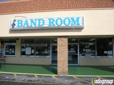 Band Room Central in Orlando, FL 32806 | Citysearch