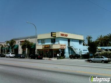 aaa pawn jewelry in culver city ca 90230 citysearch