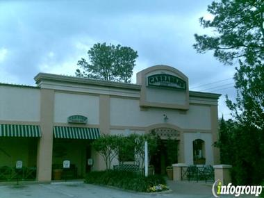 Carrabba's Italian Grill, Italian business in Houston. See up-to-date pricelists and view recent announcements for this aqui-tarjetas.mlry: Italian, Restaurants.