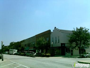 Lagrange Camera & Video in LA Grange, IL 60525 | Citysearch