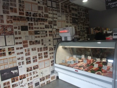 4505 Meats 1