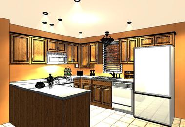 Millwork 2000 Inc In Lockport Ny 14094 Citysearch