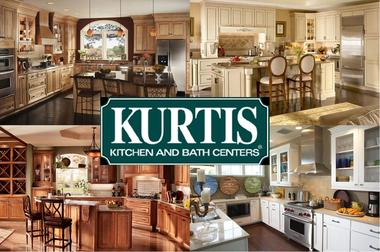 ... Kurtis Kitchen And Bath Centers In Clarkston Mi 48346 ...