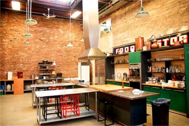 Brooklyn kitchen in new york ny 11211 citysearch for Kitchen cabinets 3rd ave brooklyn