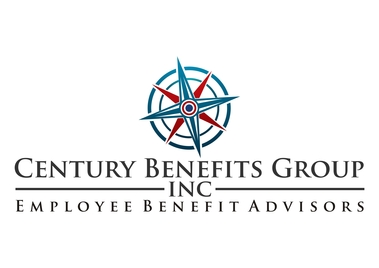 Personal Insurance, Group Benefits, Risk Management