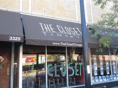 Bars Chicago singles lesbian