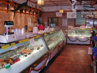 dirk 39 s fish gourmet shop in chicago il 60614 citysearch