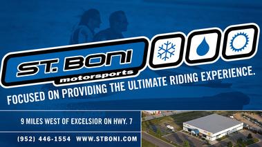 St Boni Motor Sports In Saint Bonifacius Mn 55375