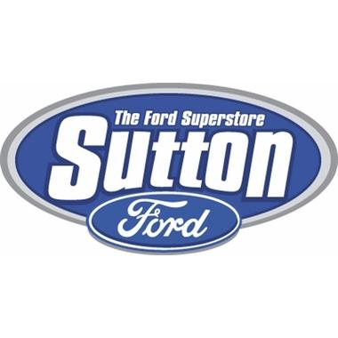 Sutton Ford Lincoln In Matteson Il 60443 Citysearch