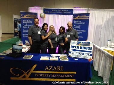 Azari Property Management 1