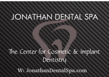 Jonathan Dental Spa Nj