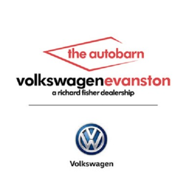 The Autobarn Volkswagen Of Evanston In Evanston Il 60202