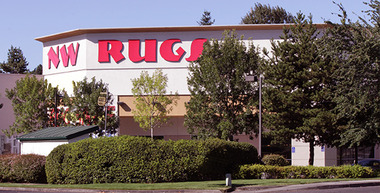 Nw Rugs Furniture In Portland Or 97217 Citysearch